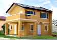 Dana House Model, House and Lot for Sale in Bicol Philippines