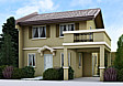 Dani - House for Sale in Bicol