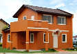 Ella House Model, House and Lot for Sale in Bicol Philippines