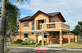 Freya House for Sale in Bicol
