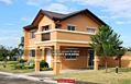 Freya House for Sale in Bicol
