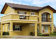 Greta House Model, House and Lot for Sale in Bicol Philippines