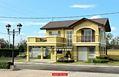 Greta House for Sale in Bicol