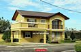Greta House for Sale in Bicol