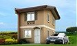 Mika House Model, House and Lot for Sale in Bicol Philippines