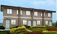 Ravena Townhouse, House and Lot for Sale in Bicol Philippines