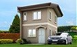 Reva House Model, House and Lot for Sale in Bicol Philippines