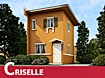 Criselle - Affordable House for Sale in Bicol City